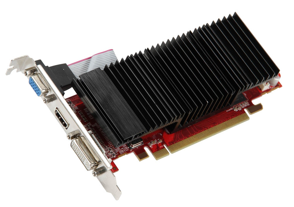 Msi Graphics Card V229 Driver Download