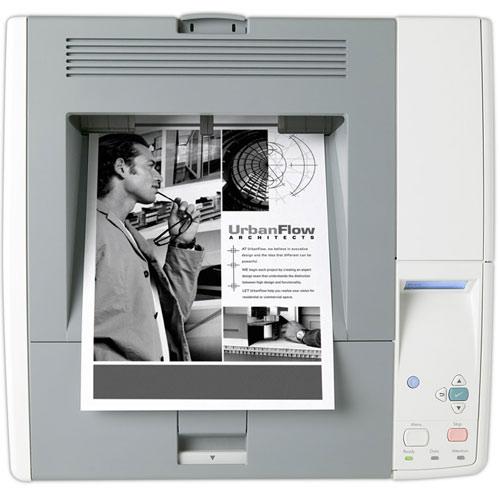 Hp Laserjet P3005 Printer Driver For Windows 7